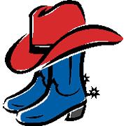Eagleside Elementary Logo